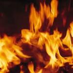 fogo II