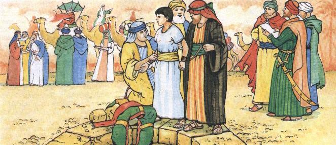 José do Egito 2