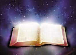 Bíblia Sagrada 3
