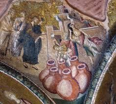 Bodas em Caná da Galiléia 2