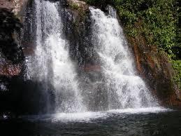 Jesus, a fonte de água...
