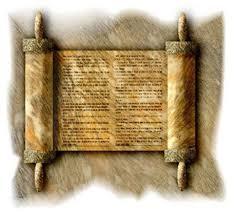 O chamado de Neemias