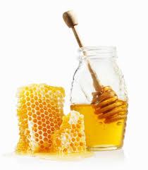 Mais doce que o mel 1