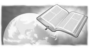 Servos de Jesus Cristo.1