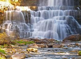 água espiritual 1