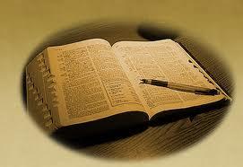 Bíblia 5