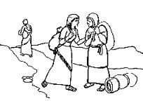 Rute e Noemi 8