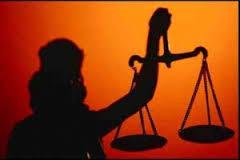Justiça 1