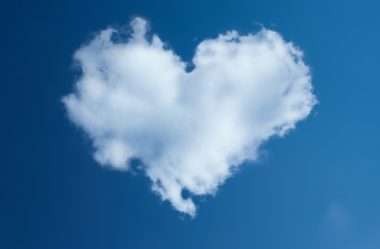 Guarda o teu coração