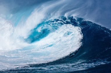 Jesus, a fonte da água viva