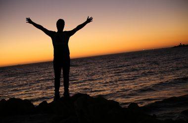 Deus ouve e responde as orações